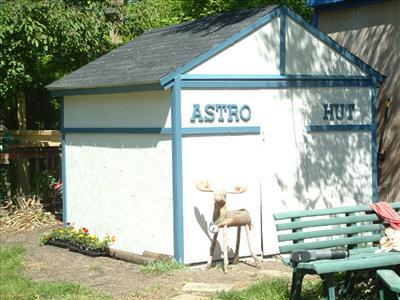 astro_hut2