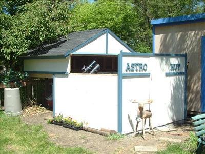 astro_hut4