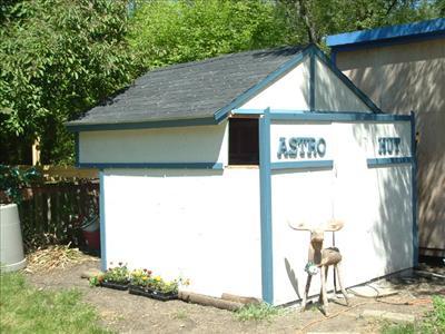 astro_hut5