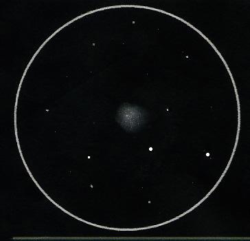 Messier22