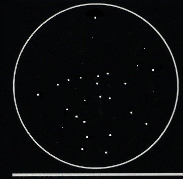 Messier38