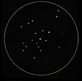 Messier41