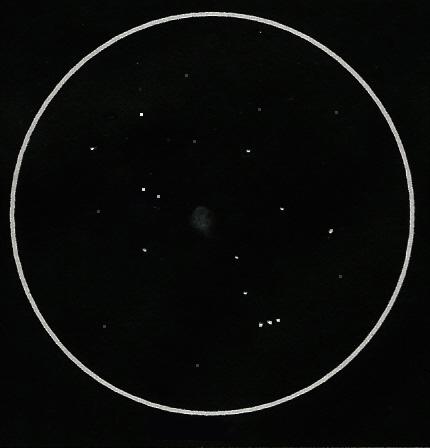 Messier56