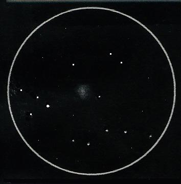 Messier71