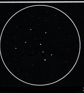 Messier29