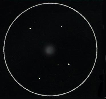 Messier3