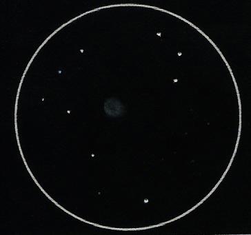 Messier57