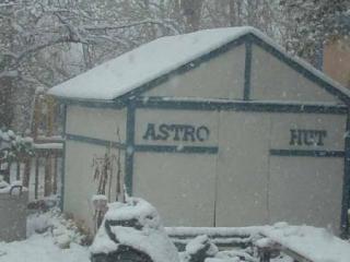Astro_Hut_Snow_W