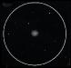 Messier15